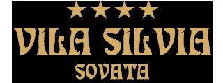 Vila Silvia Sovata