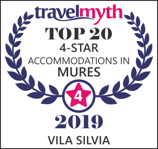 Travel Myth 2019